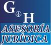 Asesoría Jurídica GYH en Guápiles, Pococí, LImón, Costa Rica